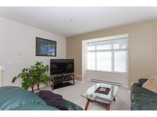 "Photo 4: 204 20033 70 Avenue in Langley: Willoughby Heights Townhouse for sale in ""Denim"" : MLS®# R2346455"