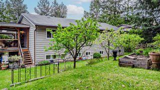 Photo 42: 5153 Hammond Bay Rd in : Na North Nanaimo House for sale (Nanaimo)  : MLS®# 875009
