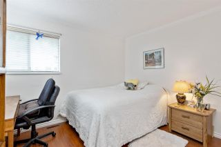 Photo 20: 5 1190 FALCON Drive in Coquitlam: Eagle Ridge CQ Townhouse for sale : MLS®# R2585785