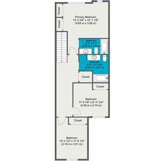 Photo 28: 17 8209 217 Street in Edmonton: Zone 58 Townhouse for sale : MLS®# E4255078