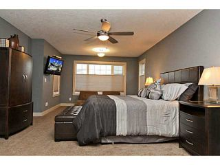Photo 10: 206 CHAPALA Point SE in CALGARY: Chaparral Residential Detached Single Family for sale (Calgary)  : MLS®# C3573278