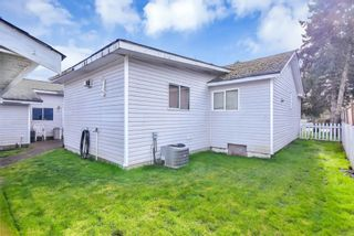 """Photo 38: 17359 58 Avenue in Surrey: Cloverdale BC House for sale in """"CLOVERDALE"""" (Cloverdale)  : MLS®# R2550823"""