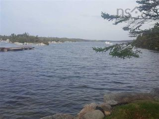 Photo 9: Back Bay Road in Terence Bay: 40-Timberlea, Prospect, St. Margaret`S Bay Vacant Land for sale (Halifax-Dartmouth)  : MLS®# 202121017