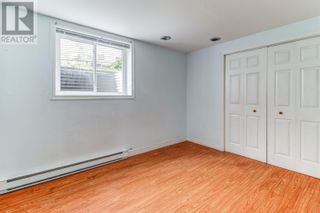 Photo 19: 63 Moss Heather Drive in St. John's: House for sale : MLS®# 1237786