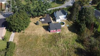 Photo 23: 85 Highway 208 in New Germany: House for sale : MLS®# 202125613