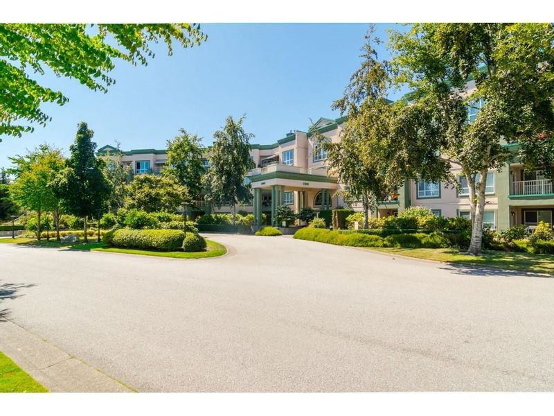FEATURED LISTING: 219 - 13880 70 Avenue Surrey