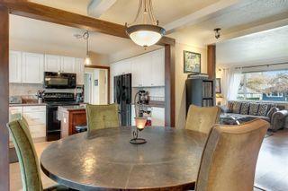 Photo 8: 2548 Wesley Pl in : Vi Oaklands House for sale (Victoria)  : MLS®# 866371
