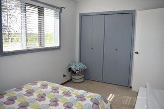 Photo 13: 40 SUNSET Boulevard in Gimli Rm: Siglavik Residential for sale (R26)  : MLS®# 202015085