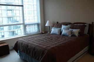 Photo 6: 1207 7555 ALDERBRIDGE Way in Richmond: Brighouse Home for sale ()  : MLS®# V932829