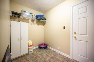 Photo 17: 325 Petersen Rd in : CR Campbell River West Full Duplex for sale (Campbell River)  : MLS®# 871147