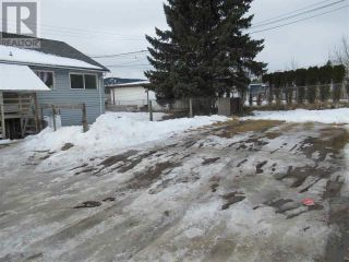 Photo 10: 314 WESTERN AVENUE in Williams Lake: House for sale : MLS®# R2547900