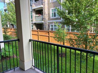 Photo 21: 112 20 MAHOGANY Mews SE in Calgary: Mahogany Apartment for sale : MLS®# A1124891