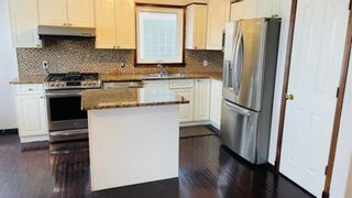 Photo 4: 103 Arbour Wood Close NW in Calgary: Arbour Lake Detached for sale : MLS®# A1114928