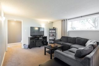 Photo 29: 37 Granville Crescent: Sherwood Park House for sale : MLS®# E4266241
