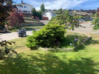 Photo 3: 1727 PENNASK TERRACE in Kamloops: Batchelor Heights House for sale : MLS®# 153366