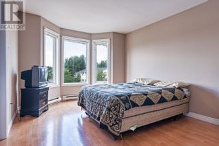 Photo 14: 6 ANNIE'S Place in Conception Bay South: House for sale : MLS®# 1233143