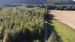 Photo 2: 2504 Cambie - Solsqua Road, in Sicamous: Vacant Land for sale : MLS®# 10241319