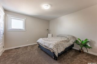Photo 30: 420 Nicklaus Drive in Warman: Residential for sale : MLS®# SK863675