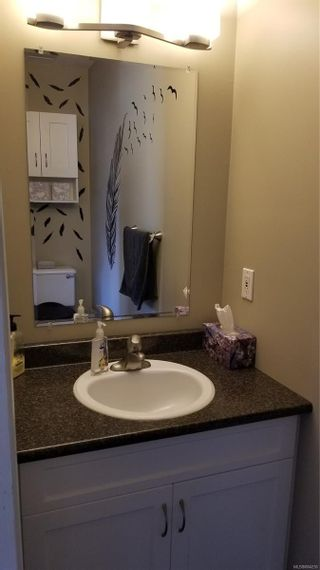 Photo 24: 2351 Galerno Rd in Campbell River: CR Willow Point House for sale : MLS®# 884236