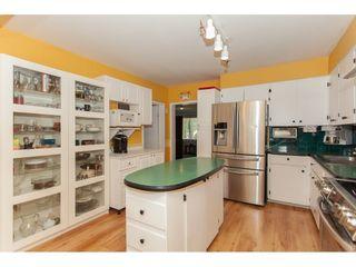 "Photo 5: 8664 187 Street in Langley: Port Kells House for sale in ""Port Kells"" (North Surrey)  : MLS®# R2193488"