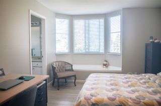 """Photo 13: 9 15450 101A Avenue in Surrey: Guildford Townhouse for sale in """"Canterbury"""" (North Surrey)  : MLS®# R2384888"""