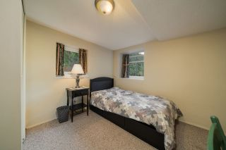 Photo 15: 312 E KING EDWARD Avenue in Vancouver: Main House for sale (Vancouver East)  : MLS®# R2550959