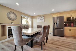 Photo 10: 1134 BENNET Drive in Port Coquitlam: Citadel PQ Townhouse for sale : MLS®# R2603845
