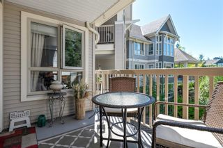 Photo 17: 316 5670 Edgewater Lane in Nanaimo: Na North Nanaimo Condo for sale : MLS®# 876173