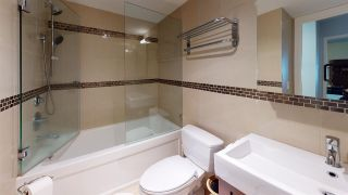 Photo 17: 216 3875 W 4TH Avenue in Vancouver: Point Grey Condo for sale (Vancouver West)  : MLS®# R2483829