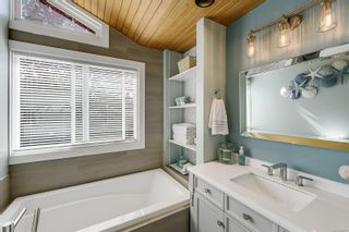 Photo 21: 1907 Stanley Ave in : Vi Fernwood House for sale (Victoria)  : MLS®# 886072