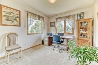 Photo 33: 264079 Township Road 252: Rural Wheatland County Detached for sale : MLS®# A1135145