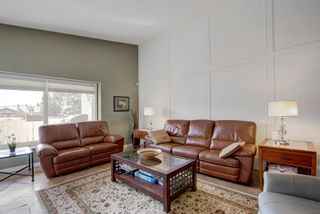 Photo 15: 96 Wood Valley Rise SW in Calgary: Woodbine Detached for sale : MLS®# A1094398