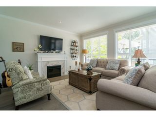 """Photo 10: 59 7059 210 Street in Langley: Willoughby Heights Townhouse for sale in """"ALDER"""" : MLS®# R2184886"""