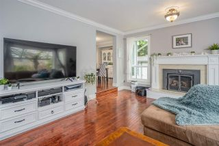 """Photo 4: 34602 SEMLIN Place in Abbotsford: Abbotsford East House for sale in """"Bateman Park"""" : MLS®# R2564096"""