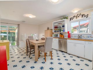 Photo 12: 471 Cairnsmore St in : Du West Duncan House for sale (Duncan)  : MLS®# 879683