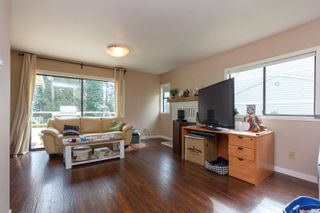 Photo 24: 6321 Clear View Rd in : CS Martindale House for sale (Central Saanich)  : MLS®# 870627