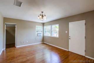 Photo 10: COLLEGE GROVE House for sale : 6 bedrooms : 5144 Manchester Rd in San Diego