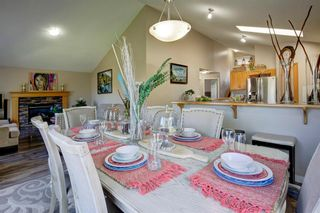 Photo 11: 96 Weston Drive SW in Calgary: West Springs Detached for sale : MLS®# A1114567