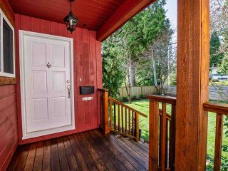 Photo 2: 3678 FROMME Road in North Vancouver: Lynn Valley House for sale : MLS®# R2564657