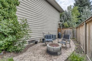Photo 45: 99 Midpark Crescent SE in Calgary: Midnapore Detached for sale : MLS®# A1143401