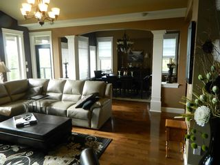 "Photo 7: 35814 TREETOP Drive in Abbotsford: Abbotsford East House for sale in ""The Highlands"" : MLS®# R2110893"