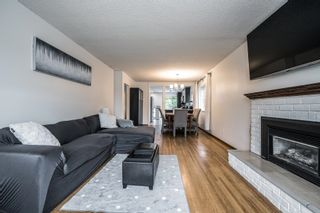 Photo 6: 1318 E 29TH Street in North Vancouver: Westlynn House for sale : MLS®# R2623447