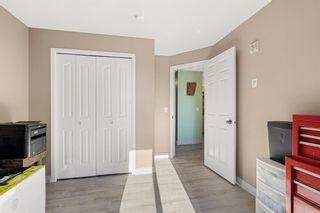 Photo 18: 1317 12 Cimarron Common: Okotoks Apartment for sale : MLS®# A1146929