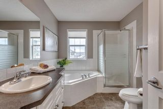 Photo 20: 7772 SPRINGBANK Way SW in Calgary: Springbank Hill Detached for sale : MLS®# C4287080