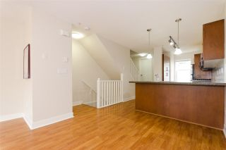 """Photo 7: 63 15353 100 Avenue in Surrey: Guildford Townhouse for sale in """"The Soul of Guildford"""" (North Surrey)  : MLS®# R2291176"""