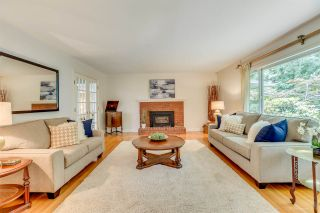 Photo 4: R2072167 - 2963 Spuraway Ave, Coquitlam For Sale