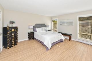 Photo 25: 3990 Hopesmore Dr in Saanich: SE Mt Doug House for sale (Saanich East)  : MLS®# 887284