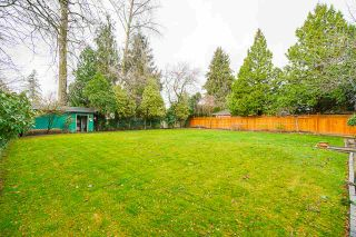 "Photo 37: 5621 156 Street in Surrey: Sullivan Station House for sale in ""SULLIVAN STATION"" : MLS®# R2524007"