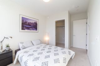 """Photo 9: 1801 258 NELSON'S Court in New Westminster: Sapperton Condo for sale in """"THE COLUMBIA"""" : MLS®# R2545064"""
