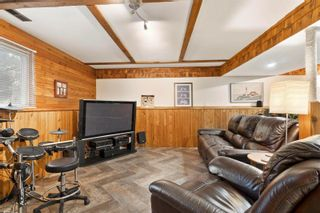 Photo 26: 2384 Forest Drive, in Blind Bay: House for sale : MLS®# 10240077
